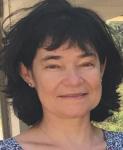 Caroline Ladage