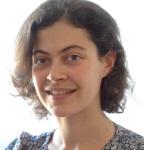 Olivia Guillon