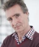 Pierre Moeglin